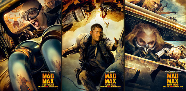 tut_Analise_Grafica_Poster_Mad_Max_Fury_Road_01_Posteres_234_640
