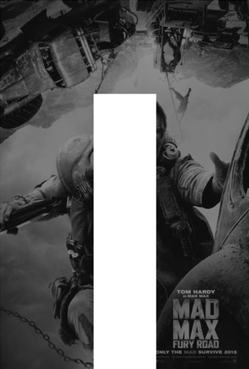 tut_Analise_Grafica_Poster_Mad_Max_Fury_Road_01_Posteres_234_Significado_4_360