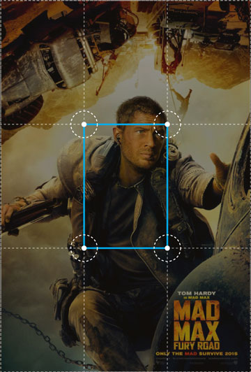 tut_Analise_Grafica_Poster_Mad_Max_Fury_Road_01_Posteres_234_Tercos_7_360