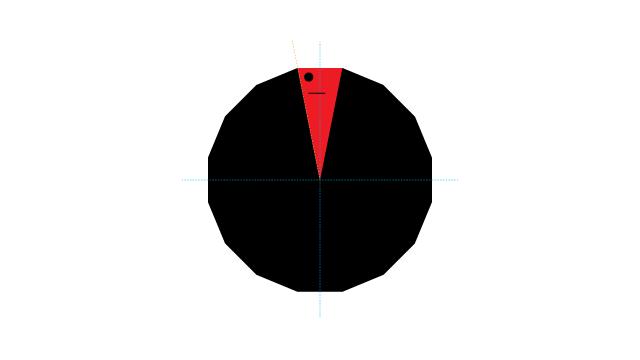 tut_Simetria_Illustrator_Base_640