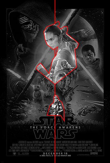 Analise_Grafica_Star_Wars_2015_Poste_Imagens_Centro