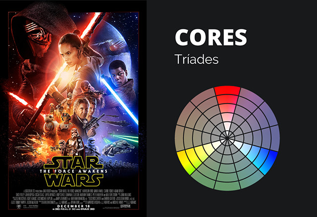 Analise_Grafica_Star_Wars_Tanscricao_Cores_02