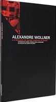 Alexandre_Wollner_Design_Grafico
