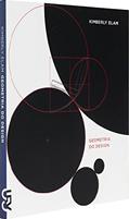Geometria_Do_Design_200p