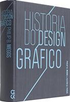 Historia_Do_Design_Grafico