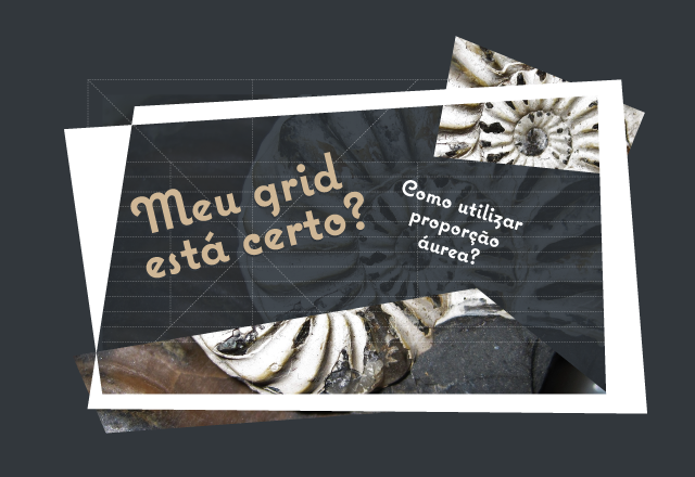 Entendendo_Funcao_Grids_Design_Grafico_Transcricao_Grid_Certo_02