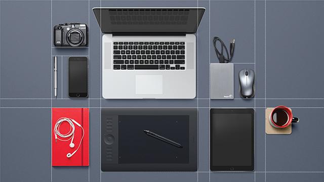 Entendendo_Funcao_Grids_Design_Grafico_Transcricao_Mesa_Trabalho_02