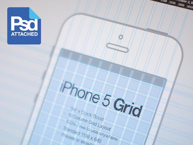 Entendendo_Funcao_Grids_Design_Grafico_Transcricao_Eddie_Lobanovskiy_IPhone_5