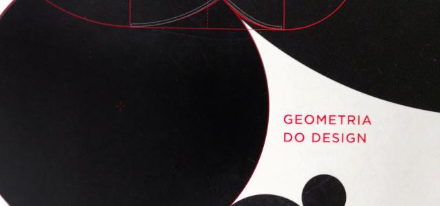 Entendendo_Funcao_Grids_Design_Grafico_Transcricao_Geometria_Design_B