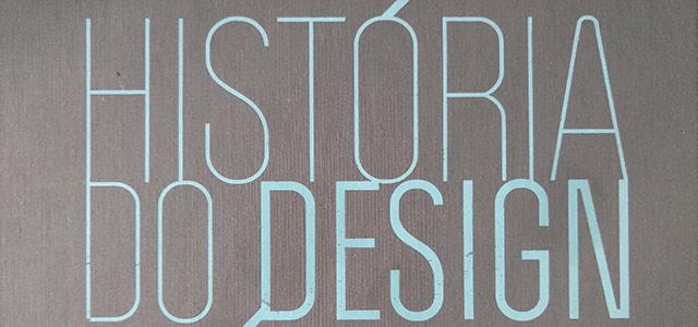 Entendendo_Funcao_Grids_Design_Grafico_Transcricao_Historia_Design_Grafico