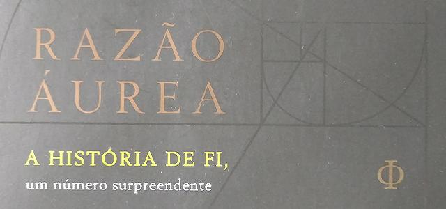 Entendendo_Funcao_Grids_Design_Grafico_Transcricao_Razao_Aurea_B