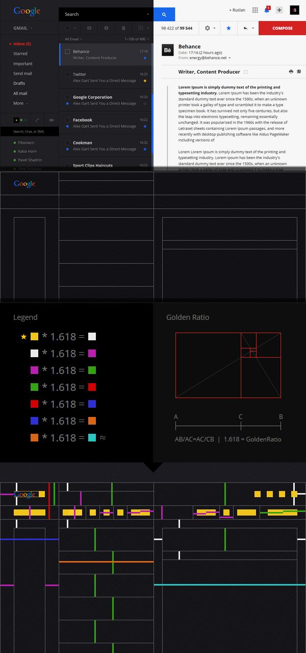 Entendendo_Funcao_Grids_Design_Grafico_Transcricao_Ruslan_Aliev_Gmail