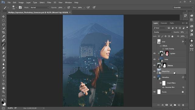 Multipla_Exposicao_Photoshop_11_transcricao_Atmosfera_Overlay
