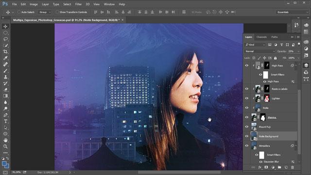 Multipla_Exposicao_Photoshop_11_transcricao_Background_02