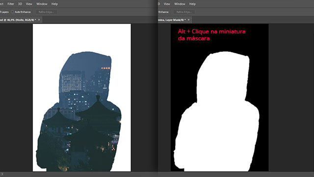 Multipla_Exposicao_Photoshop_11_transcricao_Clipping_Mask_Alt_Comparacao