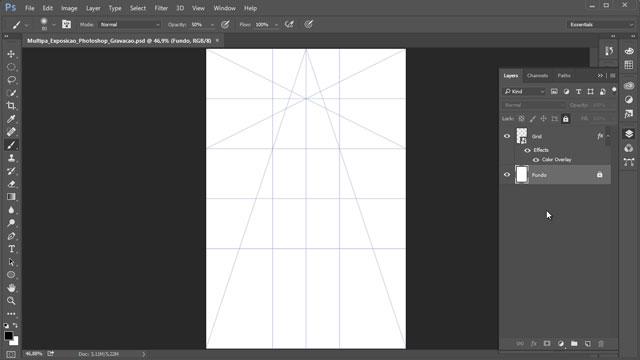 Multipla_Exposicao_Photoshop_11_transcricao_Grid_Base