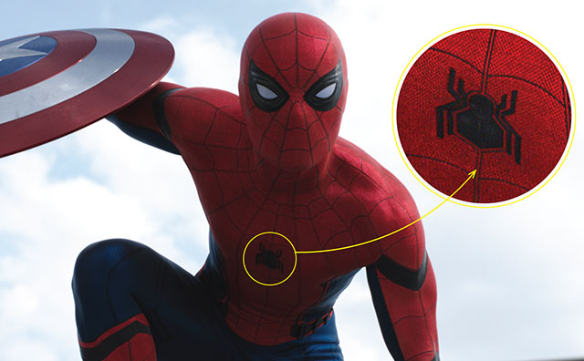 Logo_Spiderman_Imageins_Finais_Trailer_Transcricao