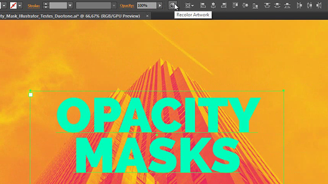 Opacity_Mask_Illustrator_22_Transcricao_Recolor_Artwork_01