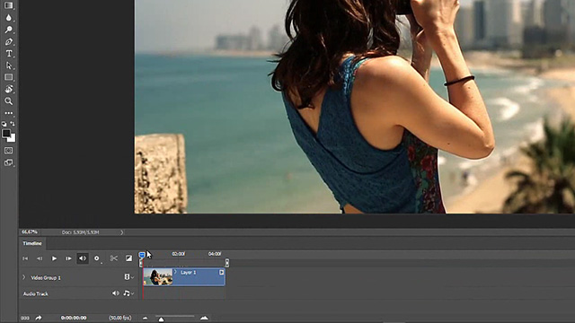 Cinemagraph_Photoshop_19_Transcricao_Inicio_Video
