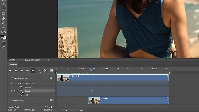 Cinemagraph_Photoshop_19_Transcricao_Keyframe_01b