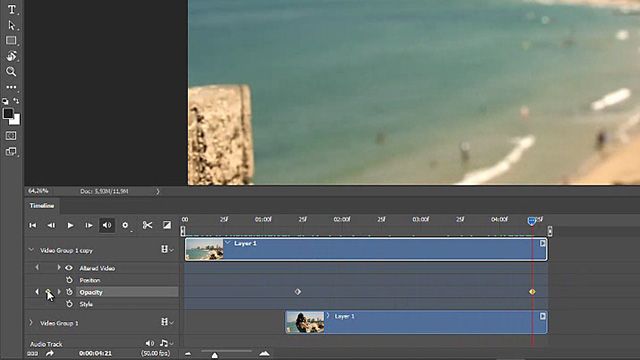 Cinemagraph_Photoshop_19_Transcricao_Keyframe_02