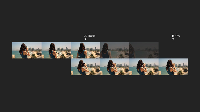 wm_Tutorial_Cinemagraph_Photoshop_Imagens_AB_02_640