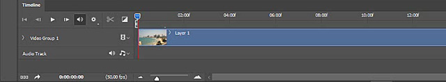 wm_Tutorial_Cinemagraph_Photoshop_Imagens_Timeline