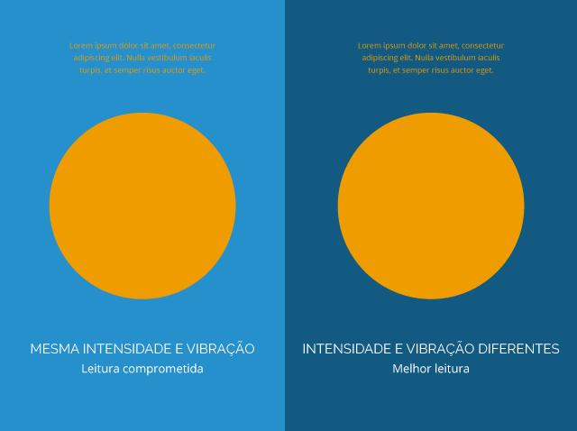 analise_design_dr_strange_poster_imagens_site_complementares_intensidade