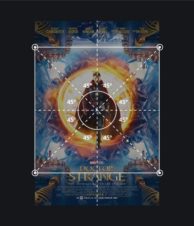 analise_design_dr_strange_poster_imagens_site_estrutura_01