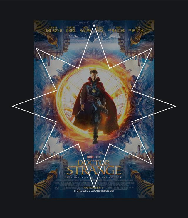 analise_design_dr_strange_poster_imagens_site_fundo_estrela