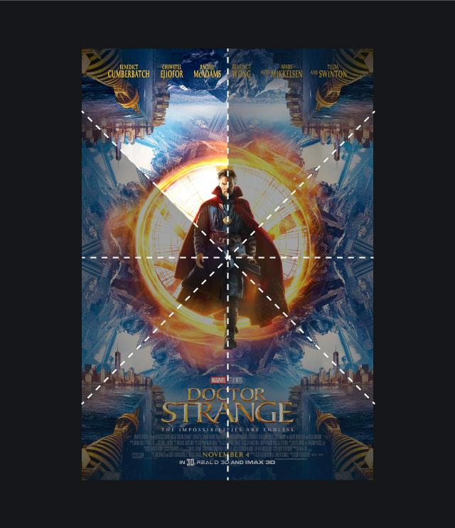 analise_design_dr_strange_poster_imagens_site_matriz_fundo