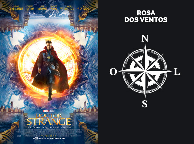 analise_design_dr_strange_poster_imagens_site_rosa_dos_ventos