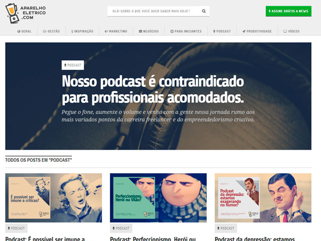 Analise_Design_Assassins_Creed_Imagens_Aparelho_Eletrico