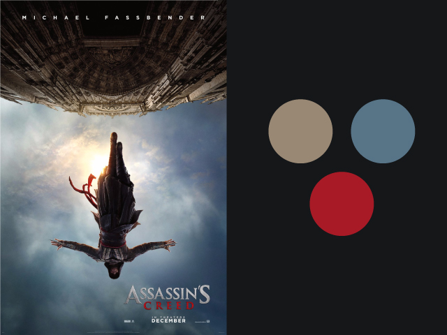 Analise_Design_Assassins_Creed_Imagens_Site_Poster_Cores