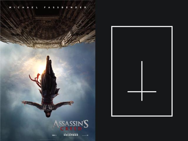 Analise_Design_Assassins_Creed_Imagens_Site_Poster_Personagem