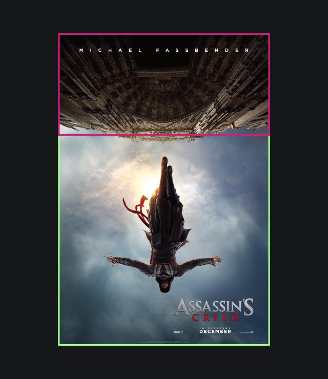 Analise_Design_Assassins_Creed_Imagens_Site_Poster_Quadrado_Retangulo