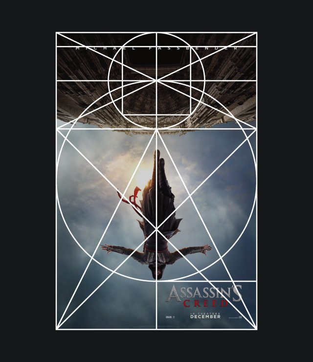 Analise_Design_Assassins_Creed_Imagens_Site_Poster_Resultado