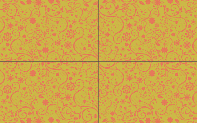 Patterns_Rapport_Jeito_Simples_Floral_Modulos_Visiveis_02_Trans