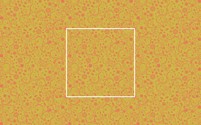 Patterns_Rapport_Jeito_Simples_Floral_Novo_Modulo_Transcricao_C