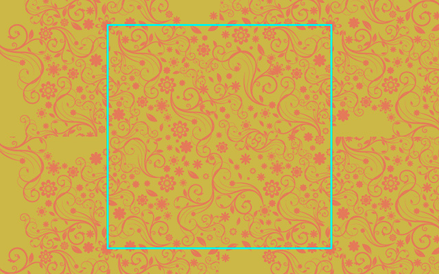 Patterns_Rapport_Jeito_Simples_Floral_Novo_Pattern_Trans