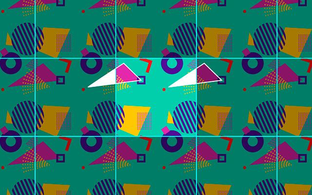 Patterns_Rapport_Jeito_Simples_Geometria_Modulo_Centro_Meio_Clareza_Copias_05_Trans