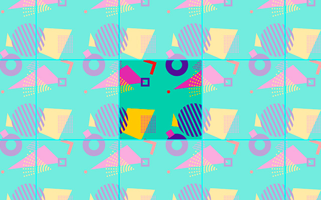 Patterns_Rapport_Jeito_Simples_Geometria_Modulo_Centro_Meio_Clareza_Trans