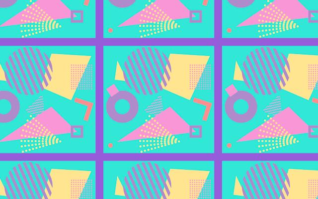 Patterns_Rapport_Jeito_Simples_Geometria_Modulo_Centro_Pattern_Intervalos_Trans
