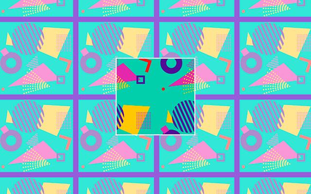 Patterns_Rapport_Jeito_Simples_Geometria_Modulo_Centro_Pattern_Trans_B