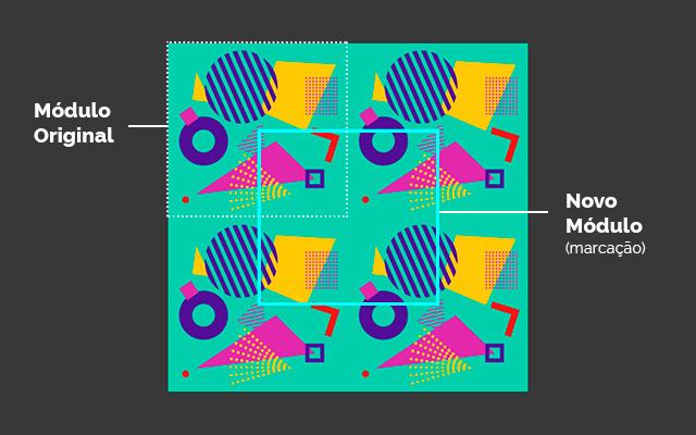 Patterns_Rapport_Jeito_Simples_Geometria_Modulo_Centro_Trans