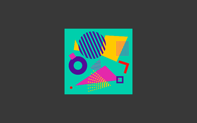 Patterns_Rapport_Jeito_Simples_Geometria_Modulo_Transc