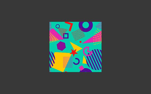 Patterns_Rapport_Jeito_Simples_Geometria_modulo_Centro_Modulo_Final_Trans