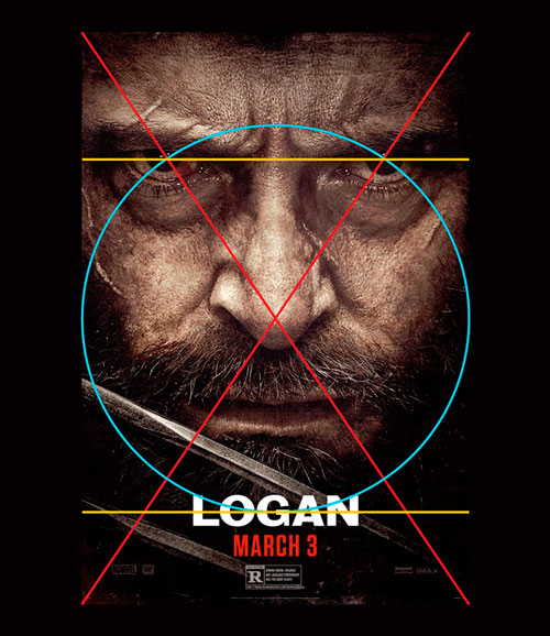 WM_Analise_Logan_04_Export_Grid_03_500px_B