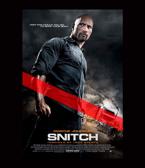 WM_Analise_Logan_04_Export_Snitch_500px