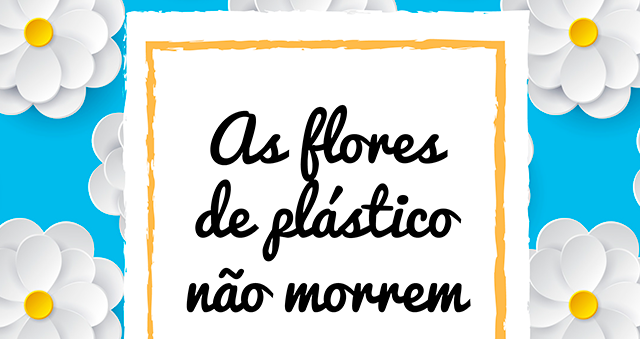Box_Estilizado_Abertura_640